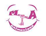 Mamma Mia Animazione