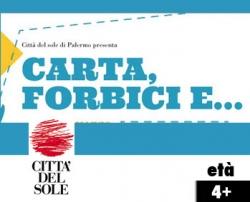 Palermo Bimbi Eventi A Palermo Alla Citta Del Sole Laboratorio