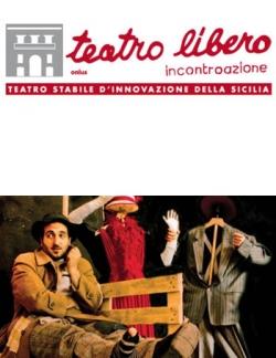 Palermo Bimbi | Eventi a Palermo | Teatro Libero: Anormale ...